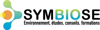Symbiose Logo